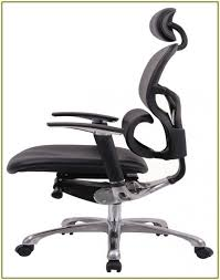 Office Desk Chairs Marvelous Office Desk Chairs For Bad Backs Amazing Of Chair Back