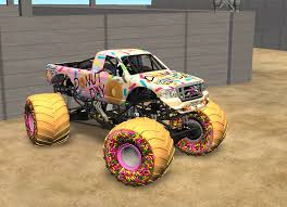 monster truck race track outdated crd monster truck page 25 beamng