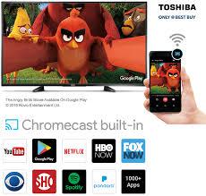 best buy black friday phone deals espanol toshiba toshiba smart tvs best buy