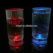 wholesale yellow led glasses online buy best yellow led glasses