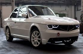 top bmw cars trend bmw top models by collection t0p with bmw top models top in