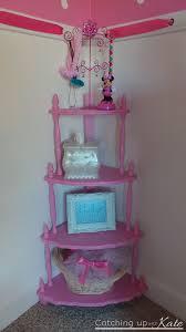 minnie mouse room diy decor highlights along the way