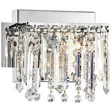 Possini Euro Design Chandelier Possini Euro Design Hanging Crystal 7 3 4
