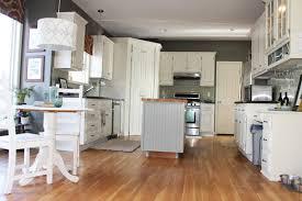 homemade kitchen cabinets ideas kitchen decoration