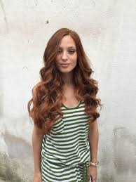 brondie hair 33 best haircolours and cuts by me images on pinterest