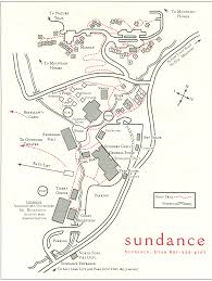 Layton Utah Map by Sundance Utah Map New York Map