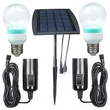 7 best usb multi lights images on solar lights home