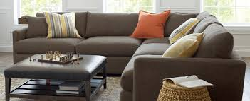 best sofa fabric for dogs durable sofa fabric for pets conceptstructuresllc com