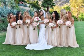 wedding pictures scheana and shay s wedding album bravo tv official site