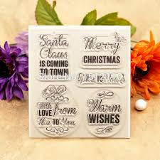 aliexpress buy merry warm wishes scrapbook diy