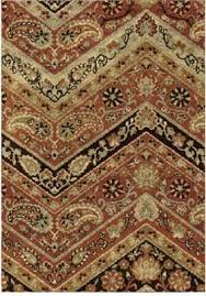 Paisley Area Rugs Paisley Area Rugs Rugsgalore