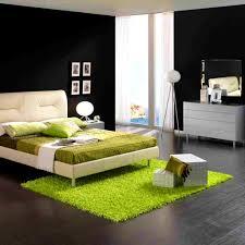 bedroom stunning green brown decoration ideas office fresh