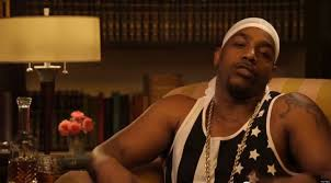 thug notes explains u0027the great gatsby u0027 u0027ain u0027t nobody can recover