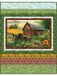 Home Patterns Beginner Quilt Patterns Easy Quilt Patterns For Beginners Page 1