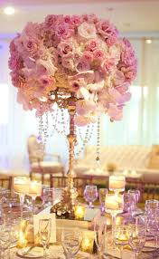 roses centerpieces centerpieces for wedding home design