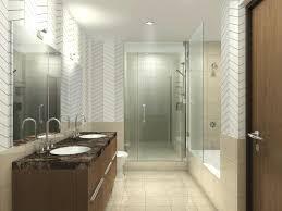 bathroom tile beige porcelain tile brown and beige bathroom