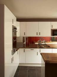 b q kitchen cabinets b u0026q kitchen units b u0026q kitchens brochure band q santini grey gloss