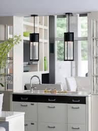 kitchen over table lighting kitchen island light fixtures