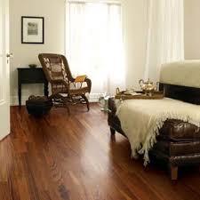 bedrooms flooring idea exotics imperial tigerwood atlantis by