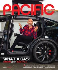 pacific san diego magazine october 2016 by pacific san diego