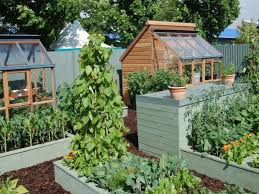 pleasant landscape ideas for small backyard with small shed model