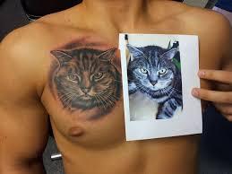 scotland u0027s top female tattoo artist look at these extraordinary