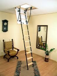 space saver u20ac275 noel curran attic stairs the largest range of
