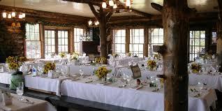 colorado weddings colorado mountain ranch weddings get prices for wedding venues in co