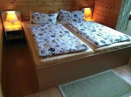 Schlafzimmer Komplett Aus Polen Ferienhaus Mit Hund Harzbiene Hasselfelde Harz