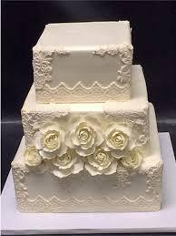 wedding cake estimate wedding cakes cheri s bakery