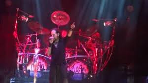 Youtube Korn Blind Korn Blind Live Spirit Of Burgas Youtube