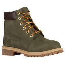 womens timberland boots clearance australia timberland 69 discount sale fashion trend timberland uk