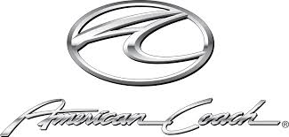 Country Coach Floor Plans by American Coach Rvs U0026 Motorhomes For Sale Lazydays Rv