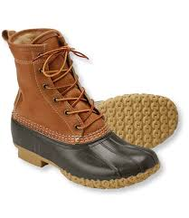 s shoes and boots size 9 60 best shoes images on boots nordstrom and shoes