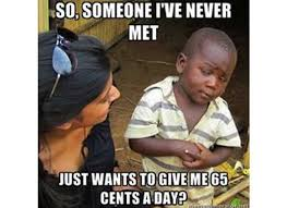 African Kid Meme Clean Water - pin by elias r on funny stuff pinterest humour