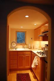 196 best tiny kitchens images on pinterest home kitchen and