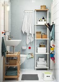 bathroom ideas ikea wealth bathroom storage units ikea furniture ideas ikea