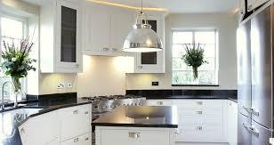 deco kitchen ideas kitchen design home interior design