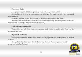Resume First Person Secretarial Assistant Cover Letter Academic Essay Writer For Hire