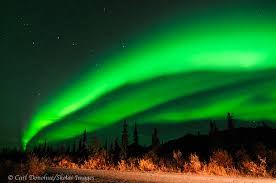 northern lights jasper national park aurora borealis photo northern lights wrangell st elias