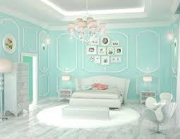 Best  Elegant Girls Bedroom Ideas On Pinterest Stunning Girls - Bedroom design for teenage girls