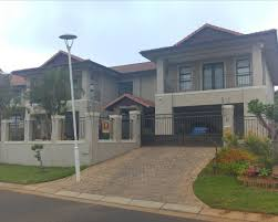 5 bedroom house for sale in izinga tyson properties