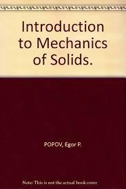 engineering mechanics of solids popov bayareahomesites com
