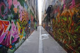 the ultimate guide to melbourne like a local backstreet nomad
