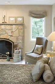 636 best valance images on pinterest window coverings cornices