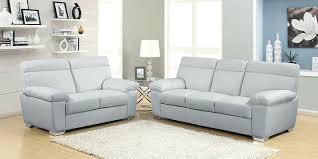 dark grey leather sofa grey leather sofas grey leather sofa set new design 2018 2019 dark