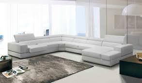 minotti hamilton sofa sectional google search gmf pinterest