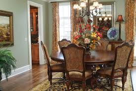 dining room table flower arrangements dining table best silk floral arrangements for dining room table