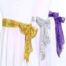 children dancewear discount dance angel wings dance costumes