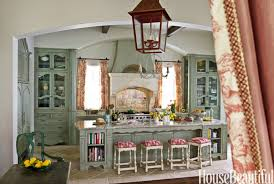 country kitchen decorating ideas adorable green country kitchen green country kitchen designs